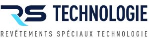 Logo RS Technologie